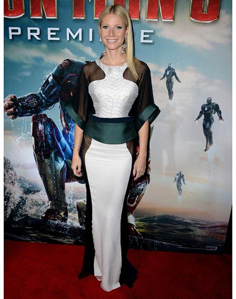 gwyneth-paltrow-antonio-berardi-iron-man-3-hollywood-premiere