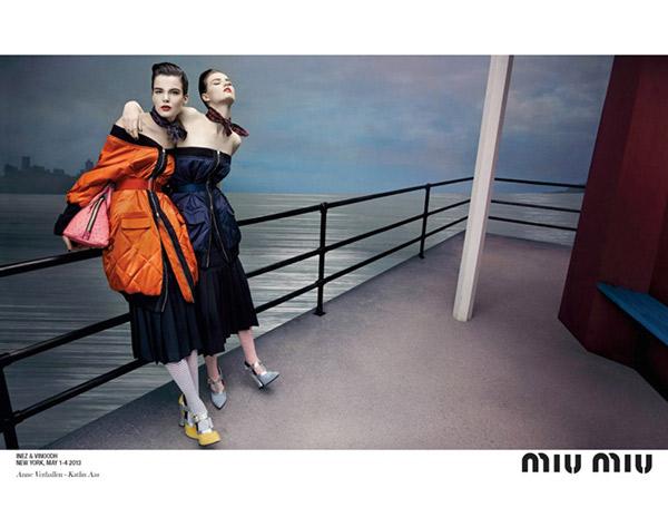 miu-miu-fall-2013-campaign-1-1024x683