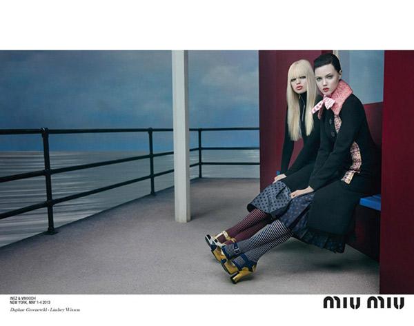 miu-miu-fall-2013-campaign-10-1024x683