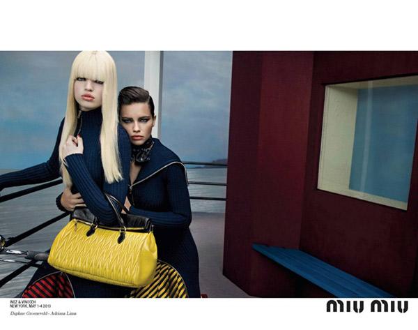 miu-miu-fall-2013-campaign-11-1024x683