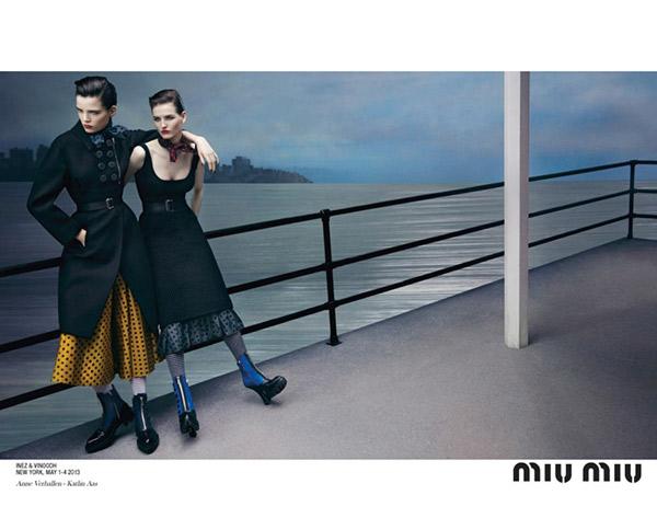 miu-miu-fall-2013-campaign-13-1024x683