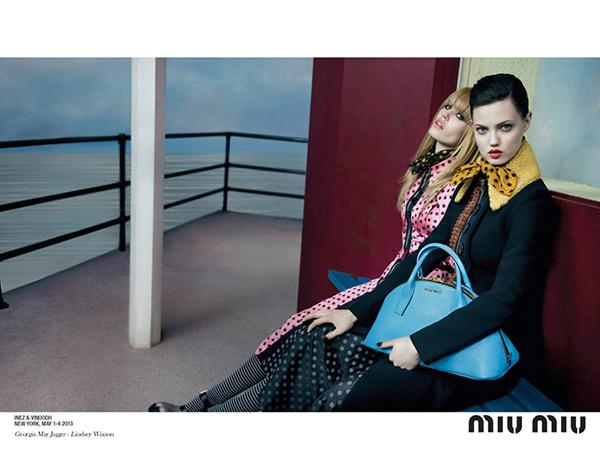 miu-miu-fall-2013-campaign-14