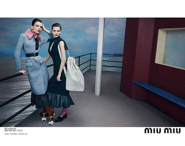 miu-miu-fall-2013-campaign-2-1024x683