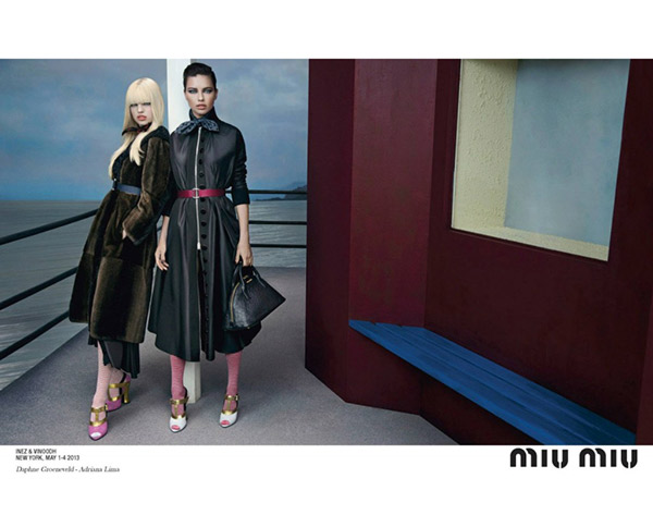 miu-miu-fall-2013-campaign-3-1024x684