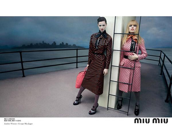 miu-miu-fall-2013-campaign-4-1024x683