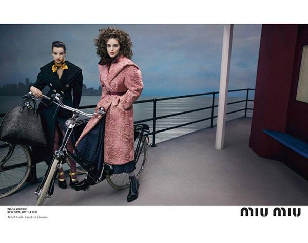 miu-miu-fall-2013-campaign-5-1024x683