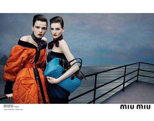 miu-miu-fall-2013-campaign-6-1024x684