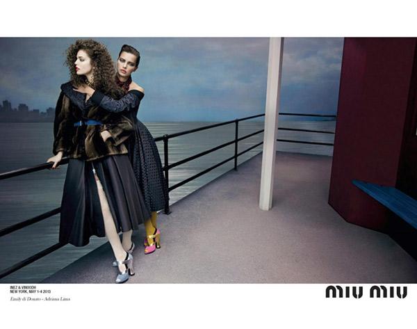 miu-miu-fall-2013-campaign-8-1024x683