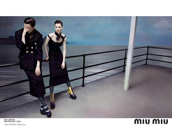 miu-miu-fall-2013-campaign-9-1024x683