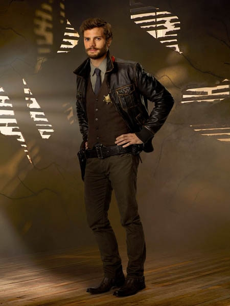 jamie-dornan-in-once-upon-a-time-season-1-character-promo-1
