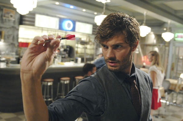 jamie-dornan-in-once-upon-a-time-season-1-character-promo-2