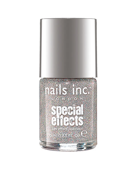 nals-nc-specal-effects-oje