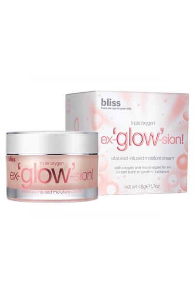 bliss-exglowsion-278tl