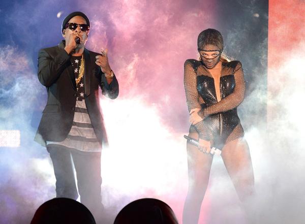 Beyonce-Knowles-Jay-Z-Run-Tour-Miami-Show (2)
