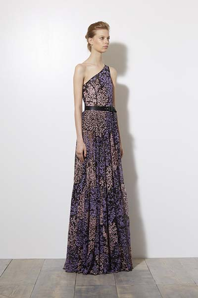 Michael-Kors.-Resort-2015-Look-37