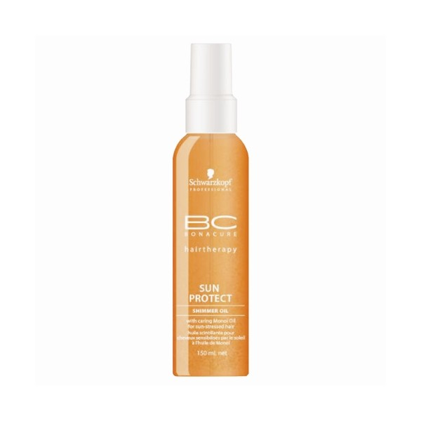 BC-SUN-PROTECT-SHIMMER-OIL-150ML