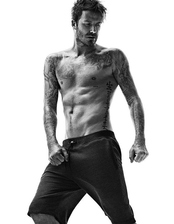 David-Beckham-New-Underwear-Ad-HM (1)