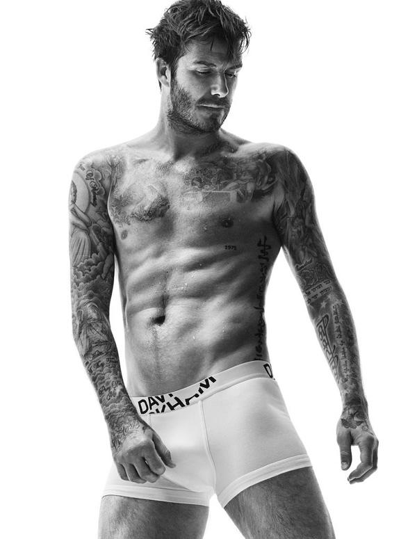 David-Beckham-New-Underwear-Ad-HM (2)