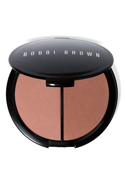 bobbi-brown (1)