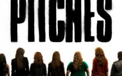 PITCH PERFECT 2'DEN İLK FRAGMAN