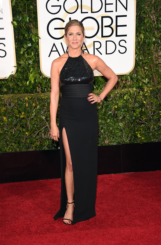 jennifer-anniston-golden-globes-2015
