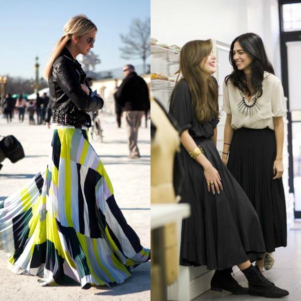moda riskleri