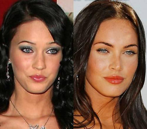 megan-fox-nose-before-and-after-351