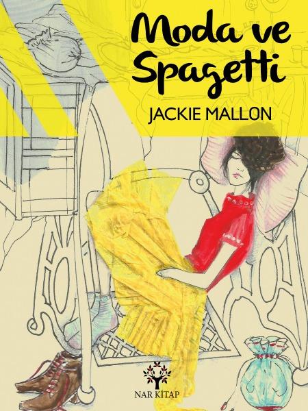 moda ve spagetti