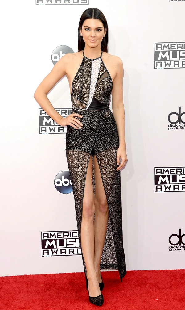 1416795686_kendall-jenner-best-dressed-zoom