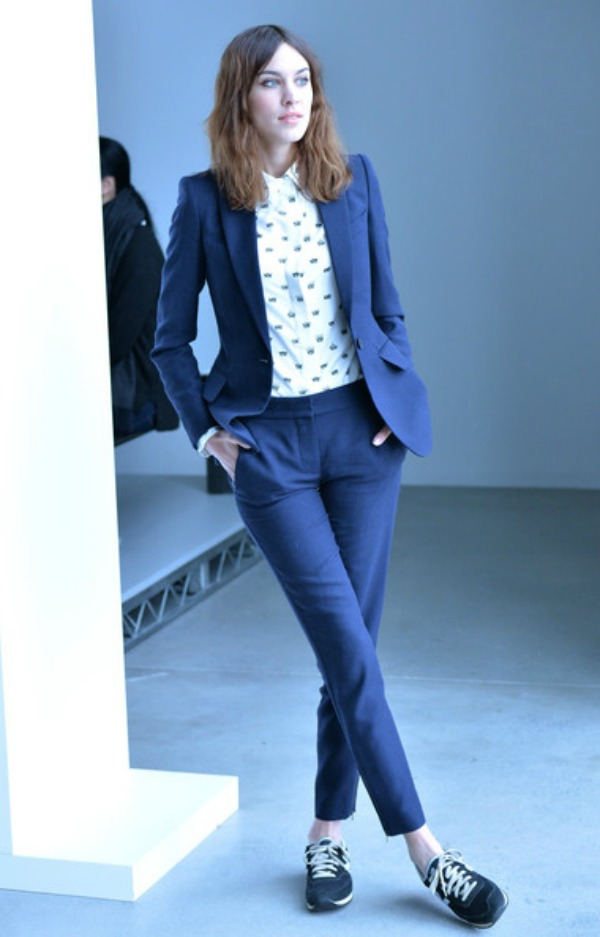 Alexa+Chung+Suits+Pantsuit+rSF9hRo-cObl