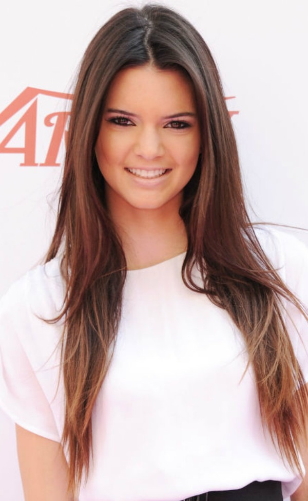 hbz-kendall-jenner-transformation-2010-105999087