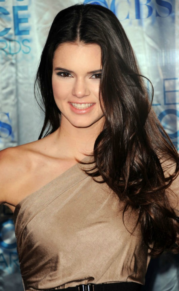 hbz-kendall-jenner-transformation-2011-107892985
