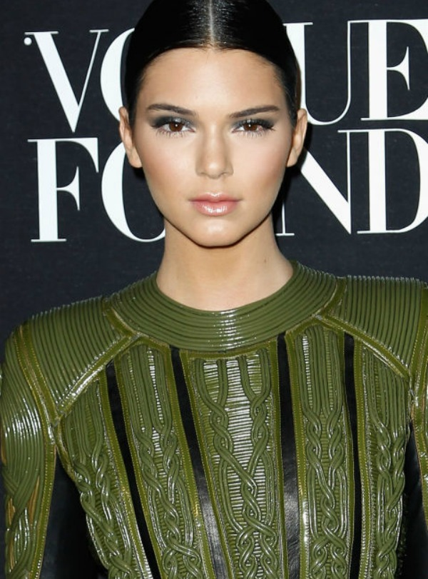 hbz-kendall-jenner-transformation-2014-451933594