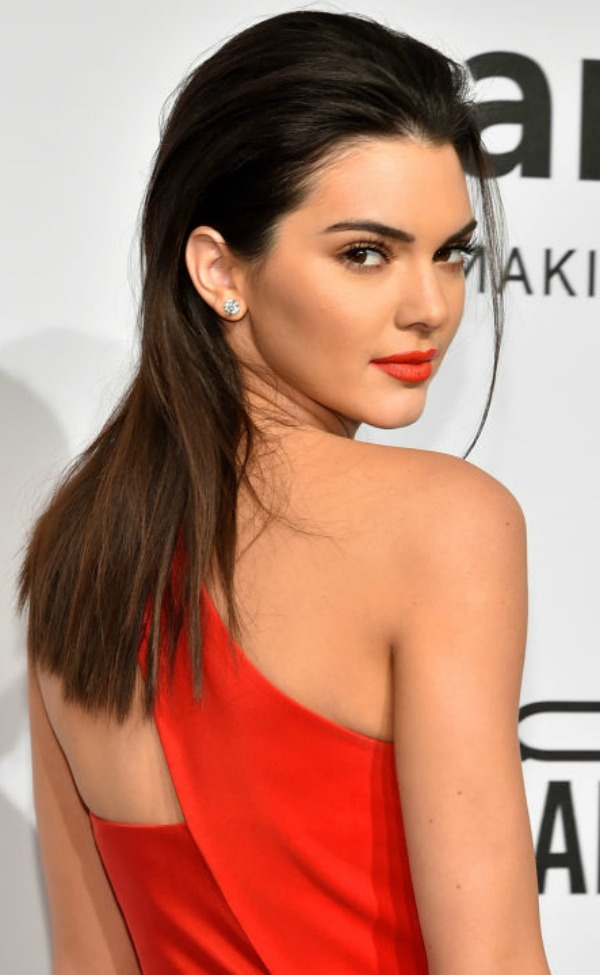 hbz-kendall-jenner-transformation-2014-463211148