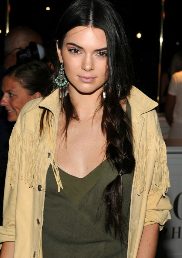 hbz-kendall-jenner-transformation-2015-455008698