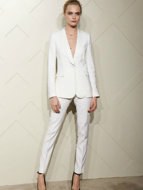 immaculate-white-suit