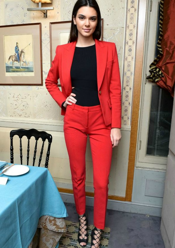 kendall-jenner-tabitha-simmons-launch-paris-2014