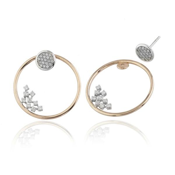 mago jewelry 1400 dolar