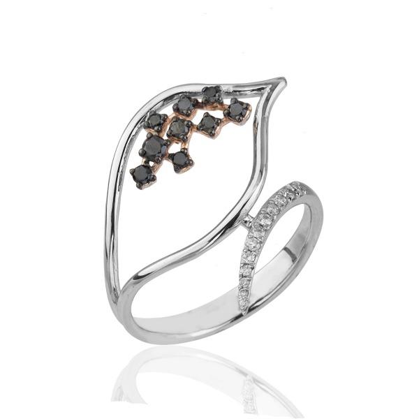 mago jewelry 600 dolar