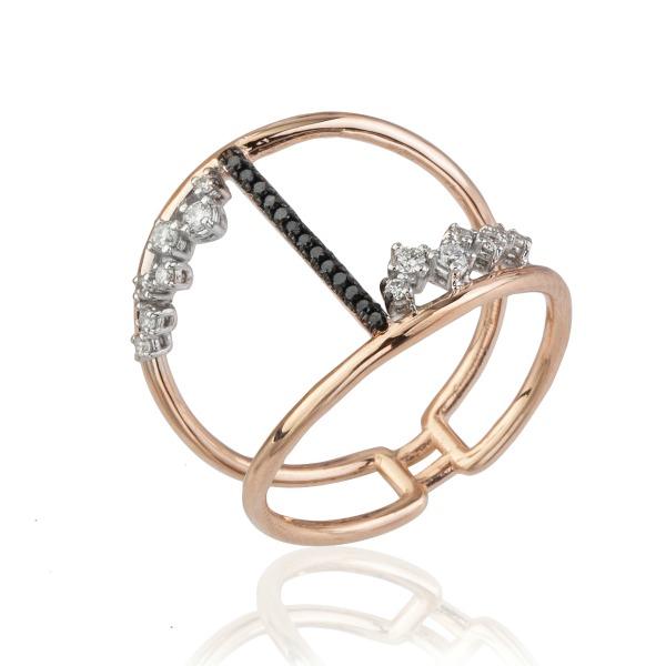 mago jewelry 700 dolar