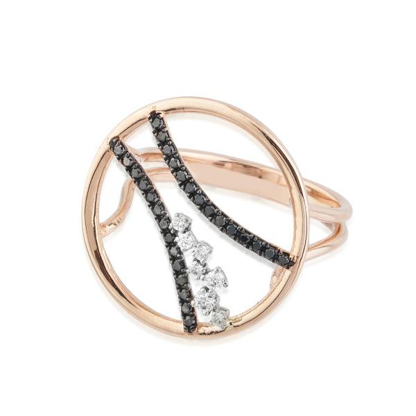 mago jewelry 720 dolar