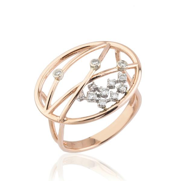 mago jewelry 870 dolar