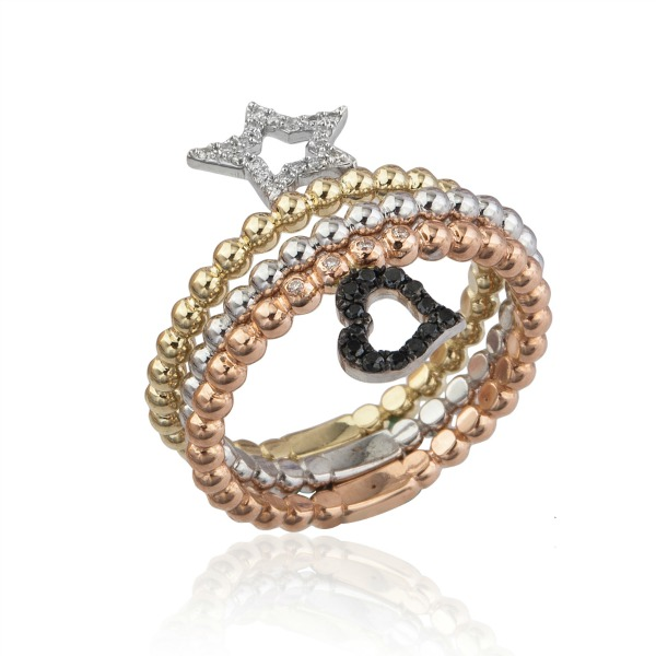 mago jewelry 980 dolar