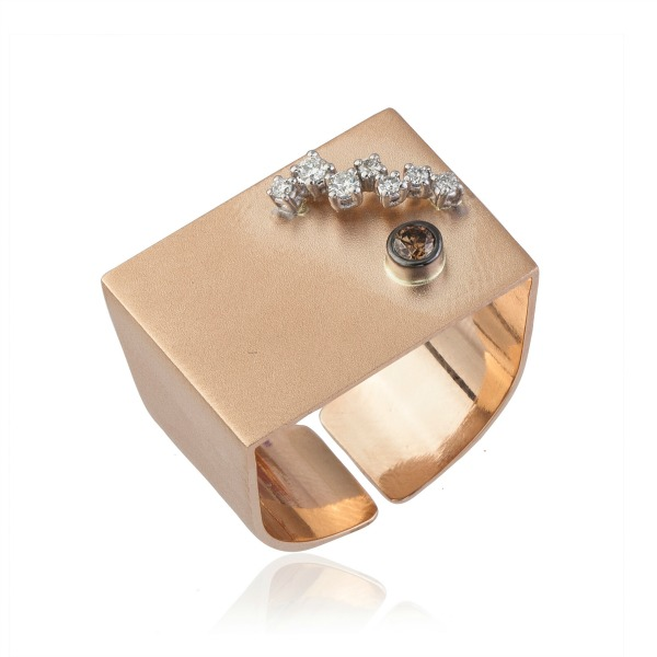 mago jewelry 985 dolar