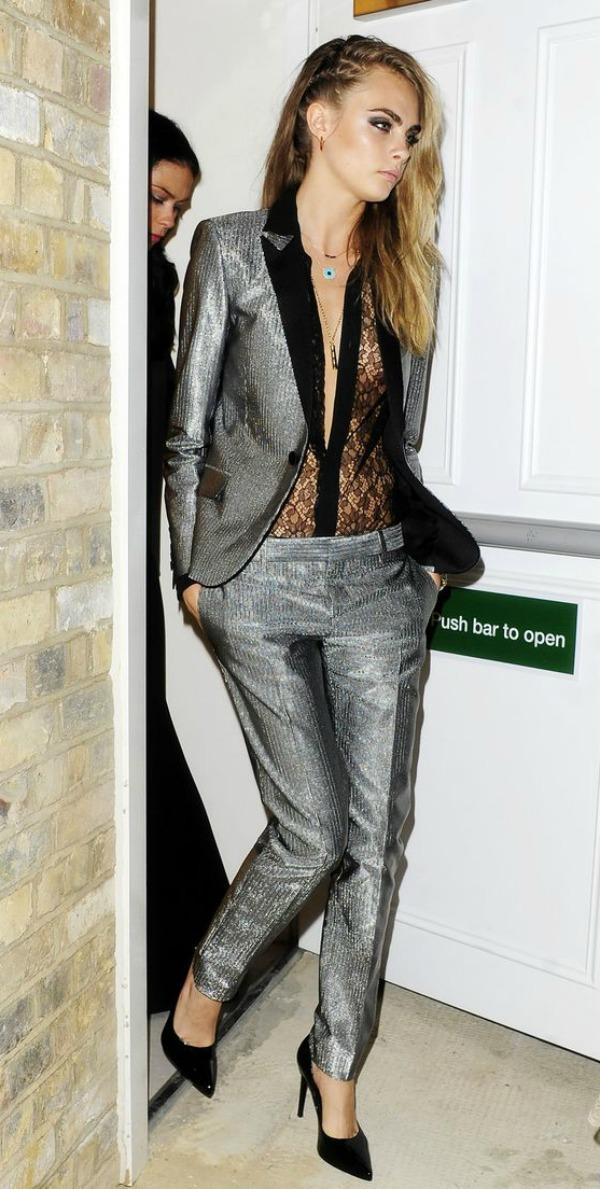sexy-metallic-suit