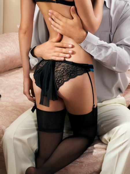 yatak odanızı sekse hazırlayın