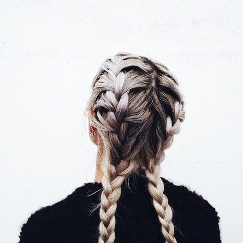 daha güzel saçlarla uyanmanın yolları