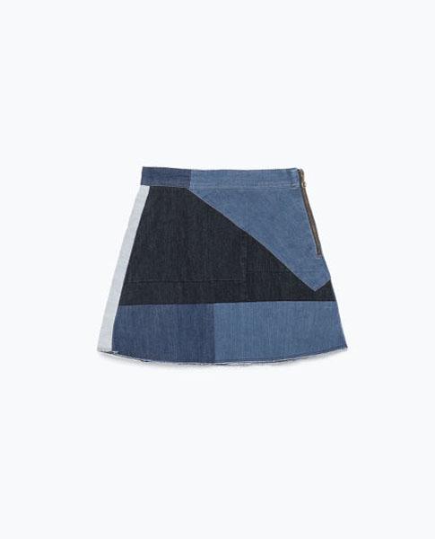 1432390368-zara-skirt