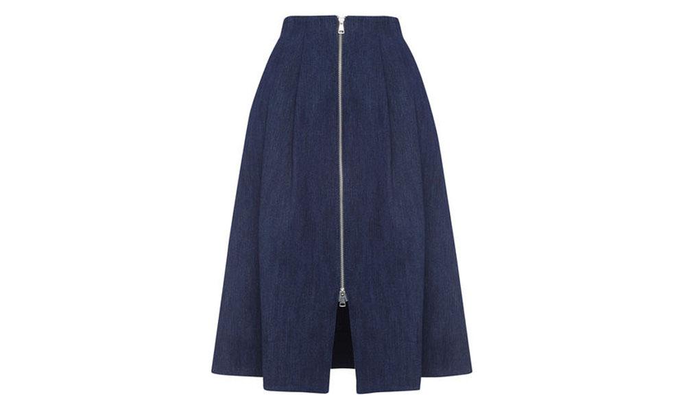 1432390370-whistles-skirt (1)