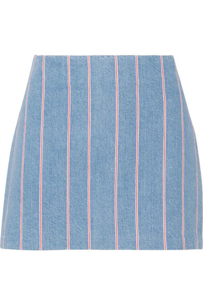 1432390371-wang-skirt